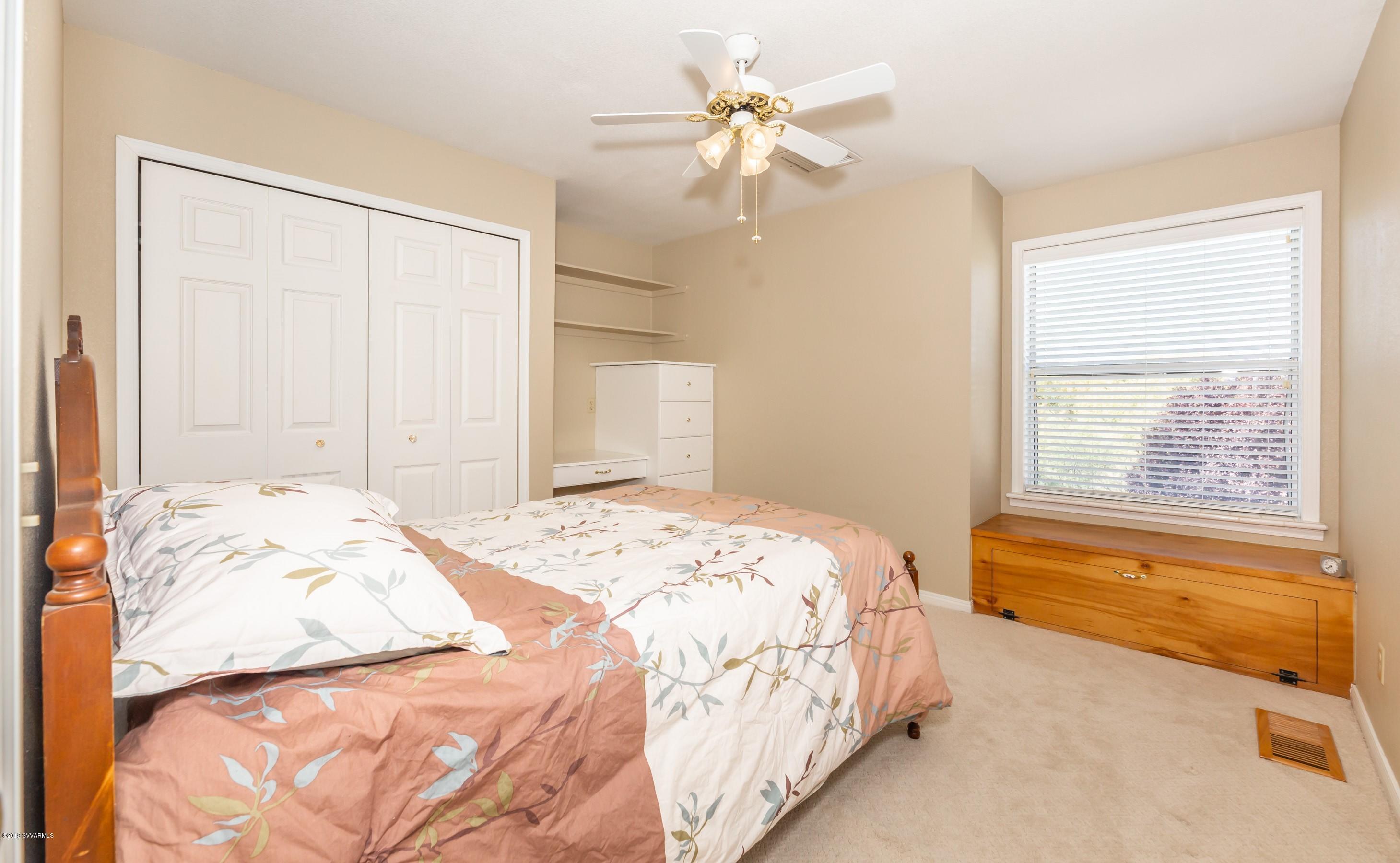 620 Yorba Lane Cottonwood, AZ 86326