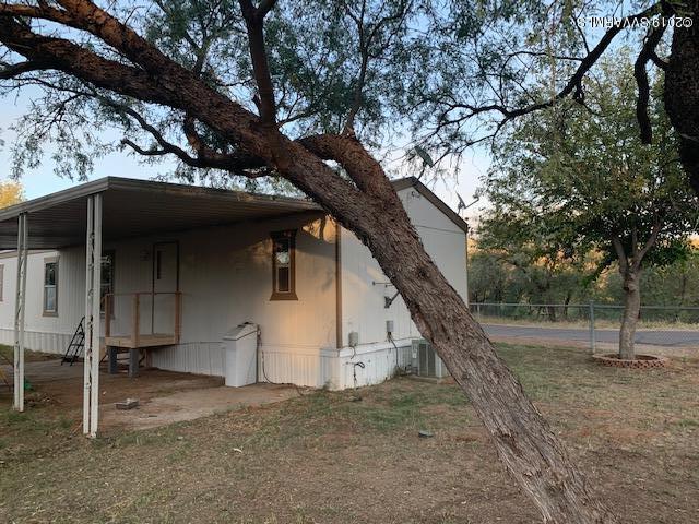 2750 S Horton Drive Cornville, AZ 86325