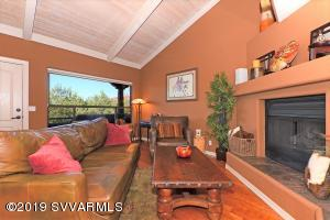 260 Coffee Pot Drive, 7, Sedona, AZ 86336