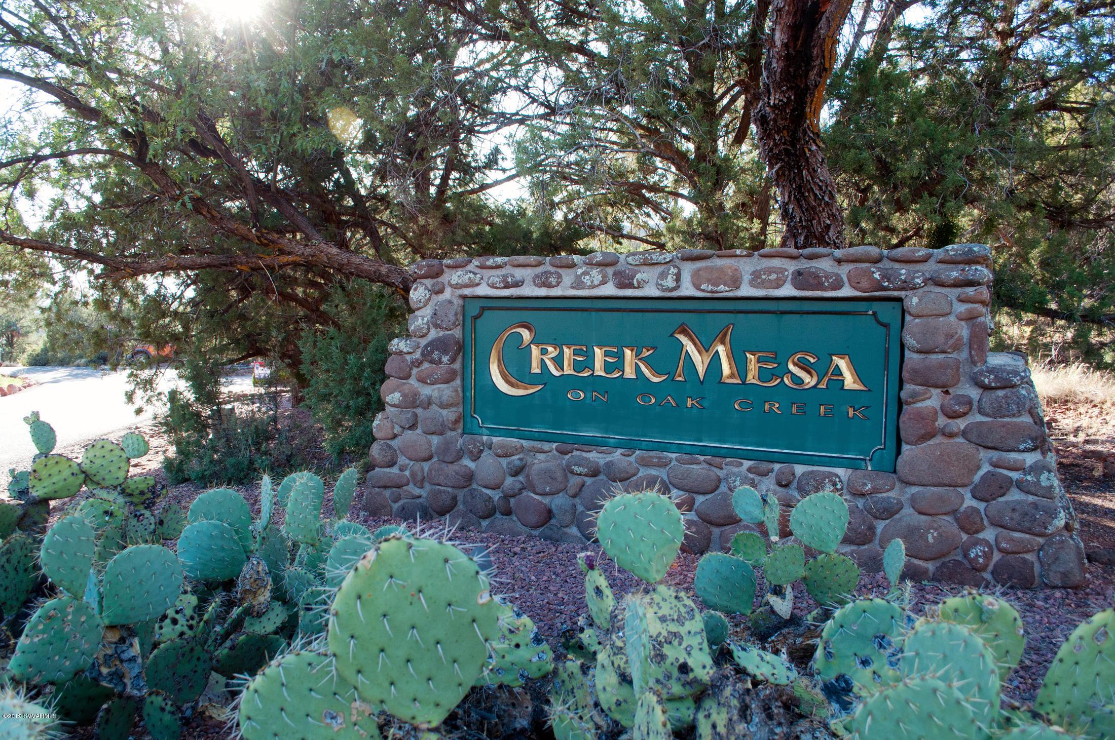 40 Rebecca Sedona, AZ 86336