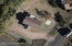 3426 E Mocking Bird Lane, Camp Verde, AZ 86322