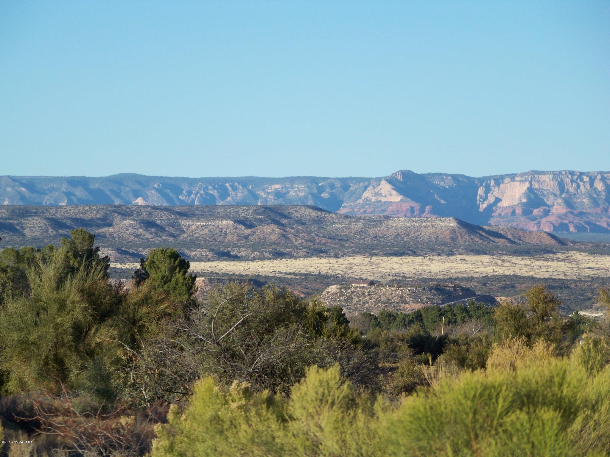 1495 E Diamondback Cottonwood, AZ 86326
