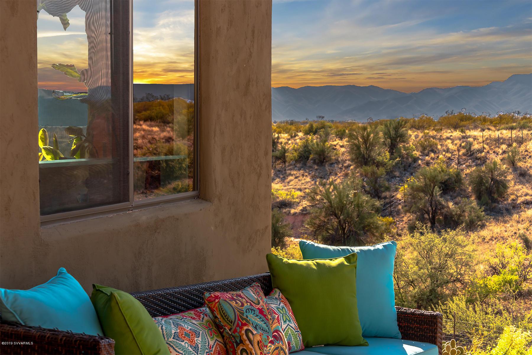 180 N Merritt Ranch Rd Cornville, AZ 86325