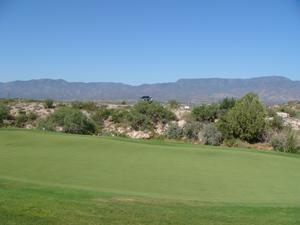 4380 Hogan Cornville, AZ 86325