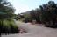70 Creek Rock Rd, Sedona, AZ 86351