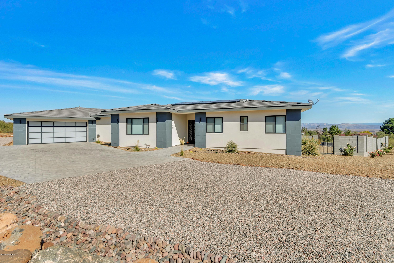 980 Roberts Rd Clarkdale, AZ 86324