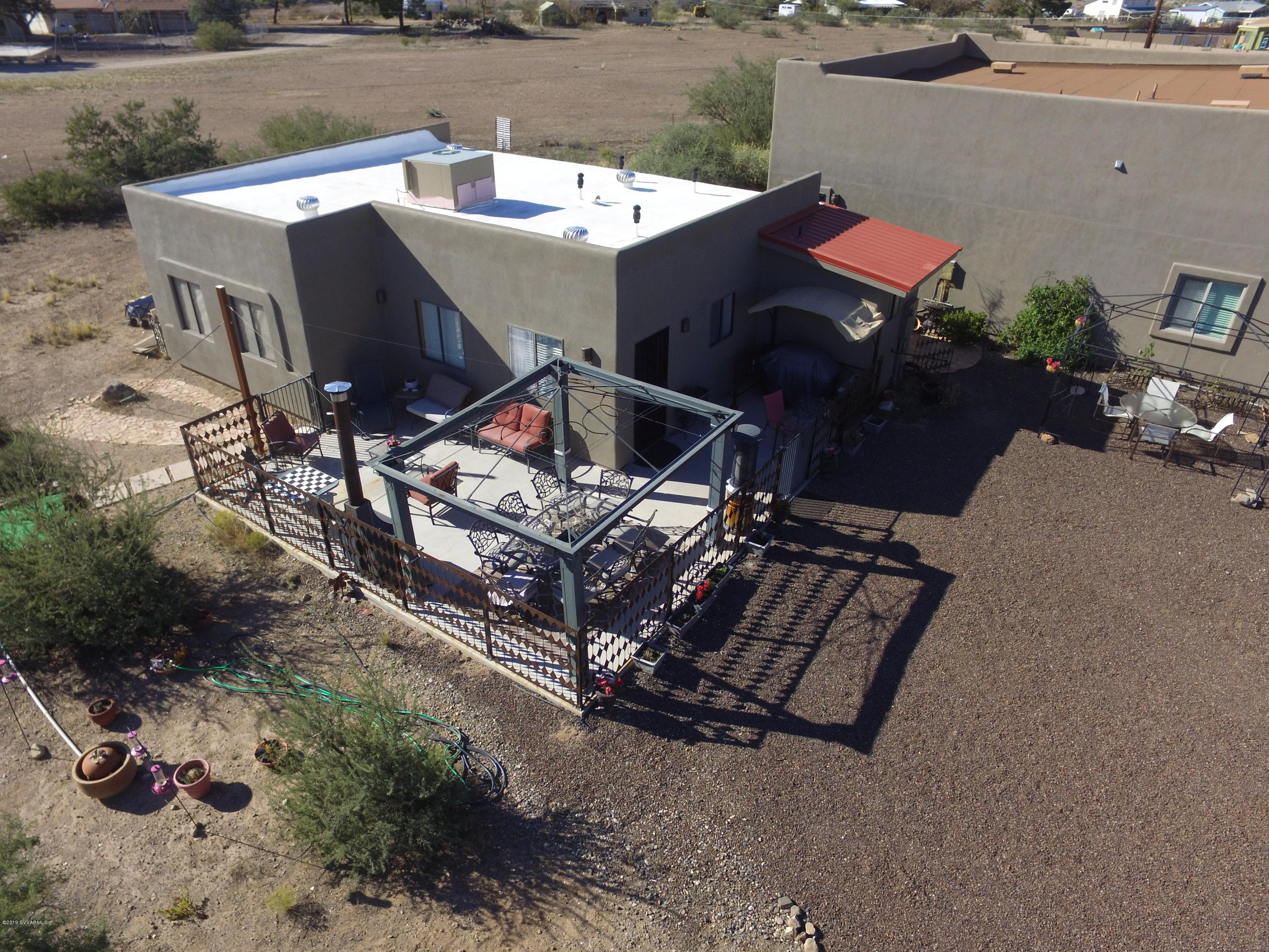 836 W State Route Camp Verde, AZ 86322