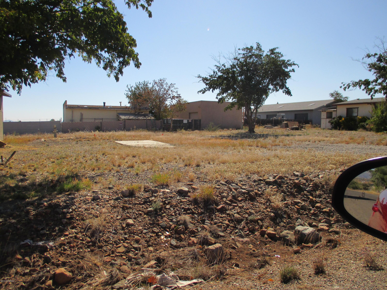 3813 E Mission Cottonwood, AZ 86326