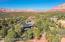 164 Bristlecone Pines Rd, Sedona, AZ 86336