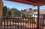 575 Concho Drive, Sedona, AZ 86351