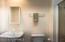 Casita Bath with Shower