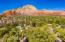35 Friendship Way, Sedona, AZ 86336