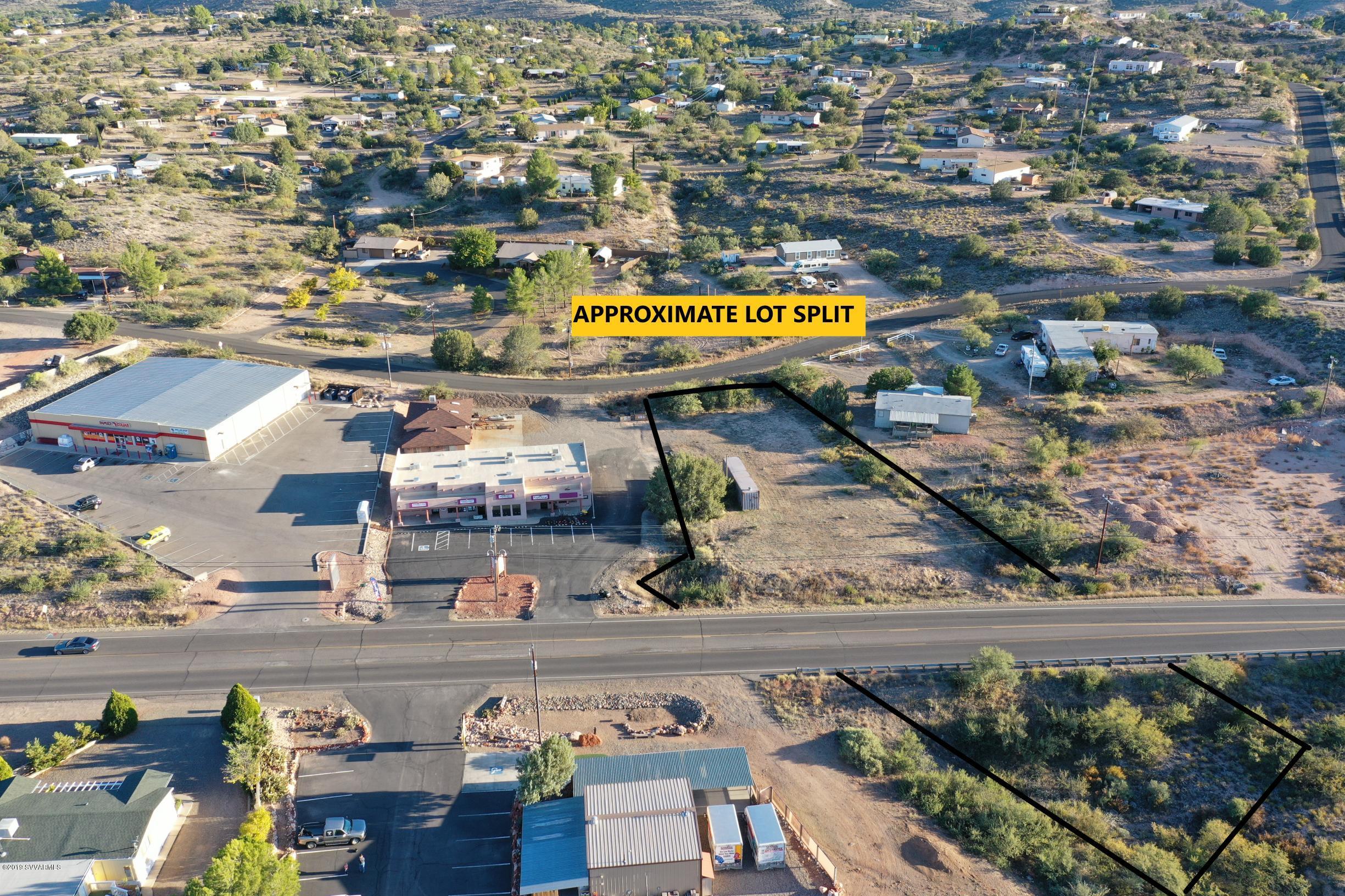 3095 E Beaver Creek Rimrock, AZ 86335