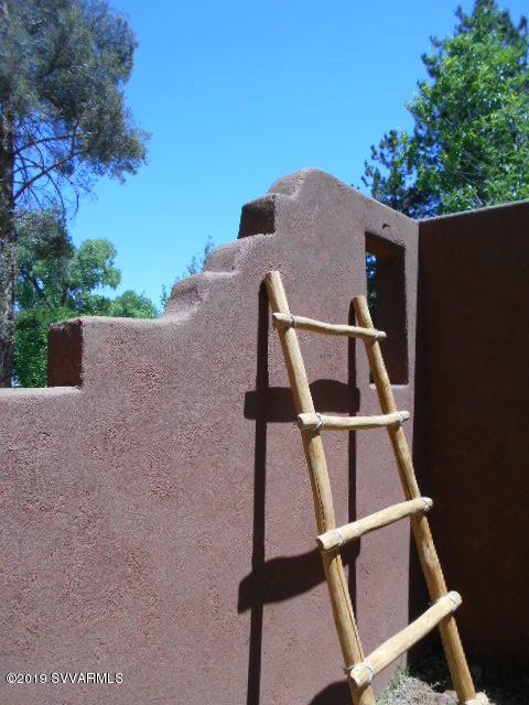 143 E Walker Rd Camp Verde, AZ 86322