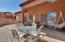 10 Corte Banca, Sedona, AZ 86351