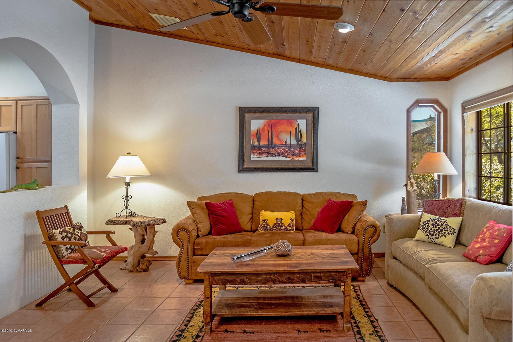 950 Roberts Rd Clarkdale, AZ 86324