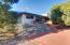 75 Lolomi Drive, Sedona, AZ 86336