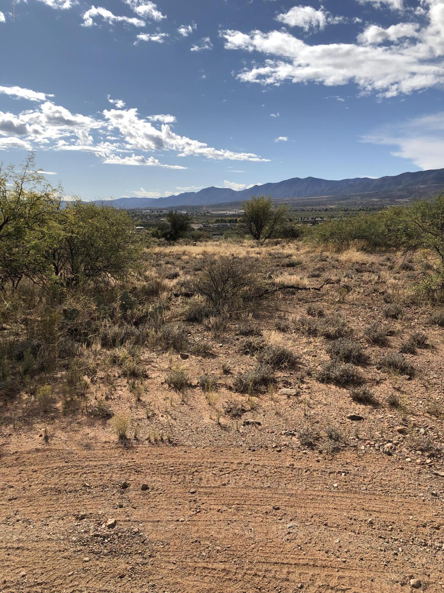 451 Ravenhill Clarkdale, AZ 86324