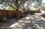 15 Roundup Drive, Sedona, AZ 86336