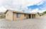 2182 E Rio Mesa Tr, Cottonwood, AZ 86326
