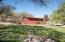 2845 S Sexton Ranch Rd, Cornville, AZ 86325