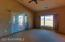 7710 E Ranch View Rd, Cornville, AZ 86325