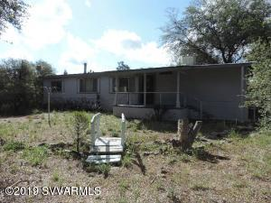 6762 N Lariat Lane, Prescott, AZ 86305