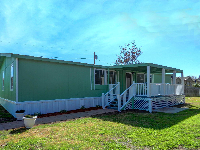 3053 N Verde River Drive Camp Verde, AZ 86322