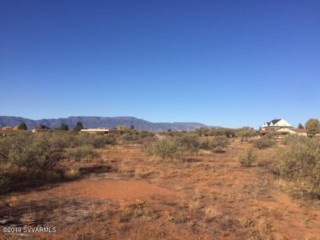 10920 E Sundance Cornville, AZ 86325