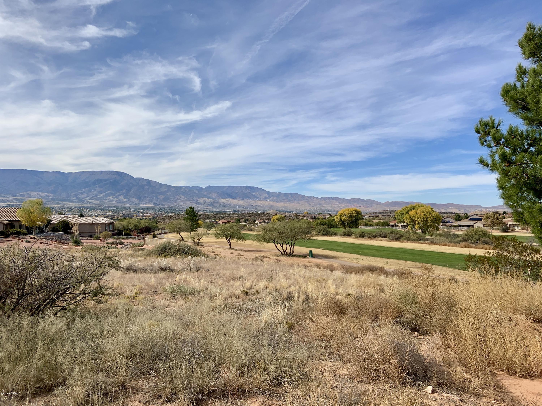 1105 Verde Santa Fe Cornville, AZ 86325