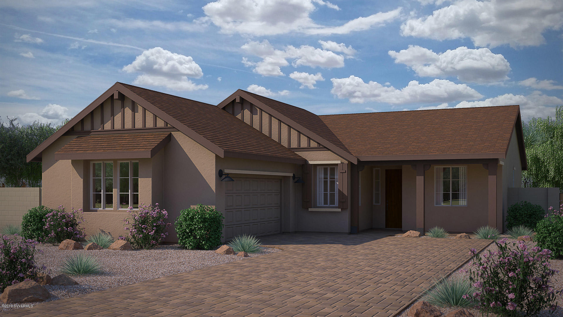 370 Laughing Hill Drive Clarkdale, AZ 86324