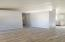 4491 Butte Drive, Cottonwood, AZ 86326
