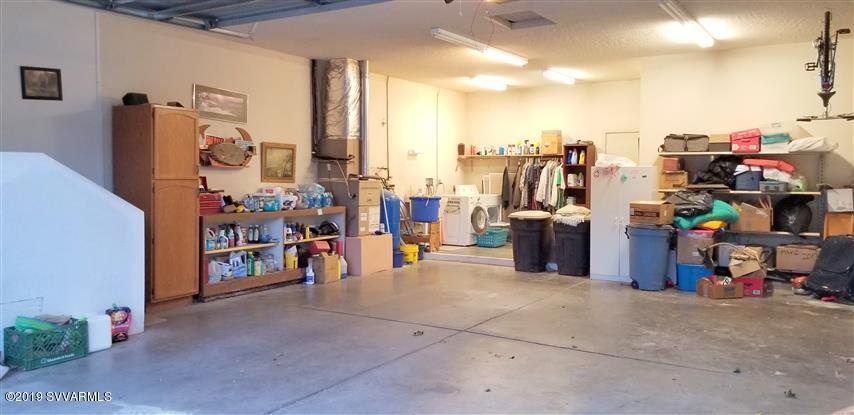 1777 N Rustler Tr Camp Verde, AZ 86322
