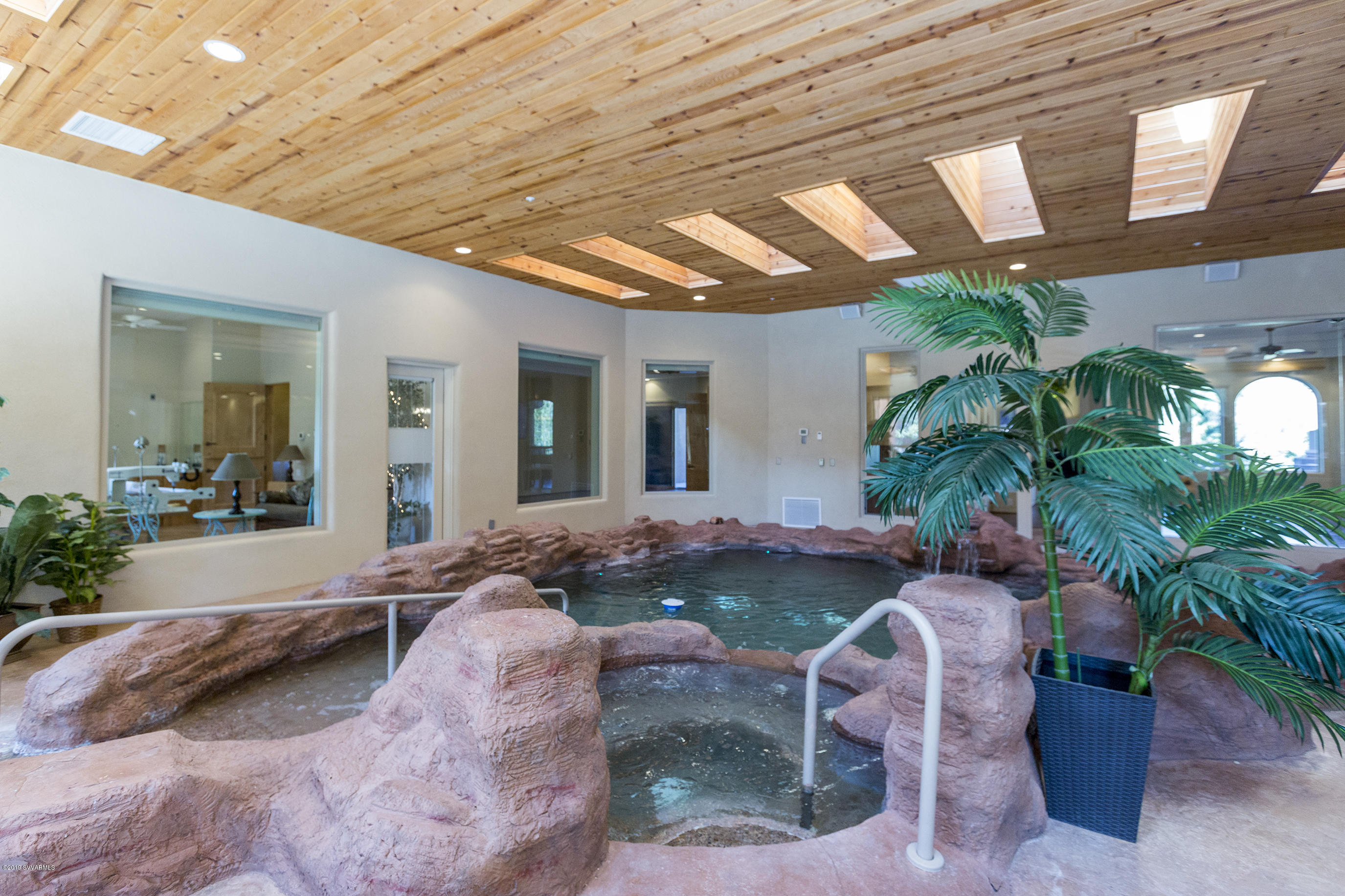70 Granite Mountain Rd Sedona, AZ 86351