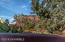 110 Bell Wash Court, Sedona, AZ 86351