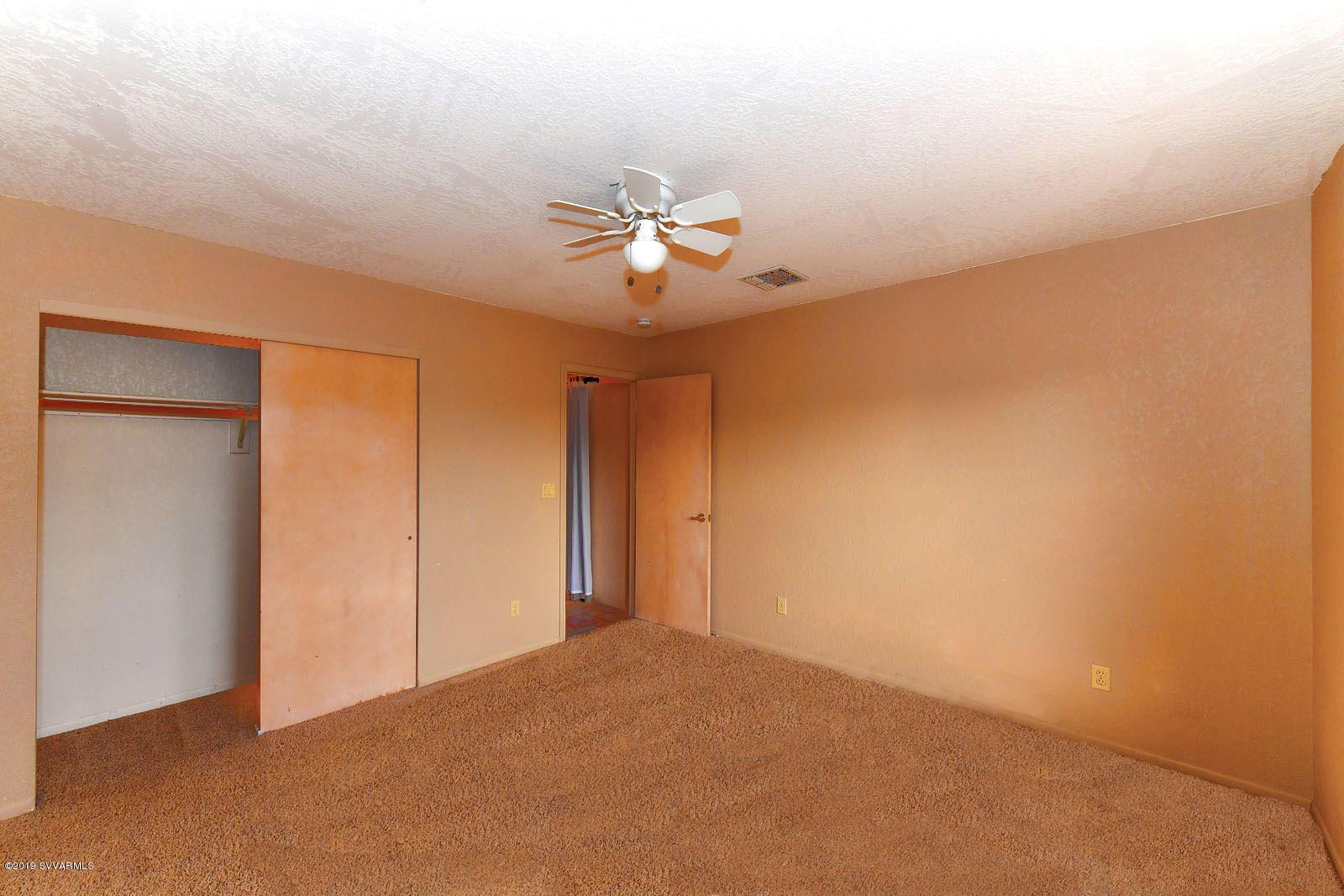 120 Evening Glow Place Sedona, AZ 86351