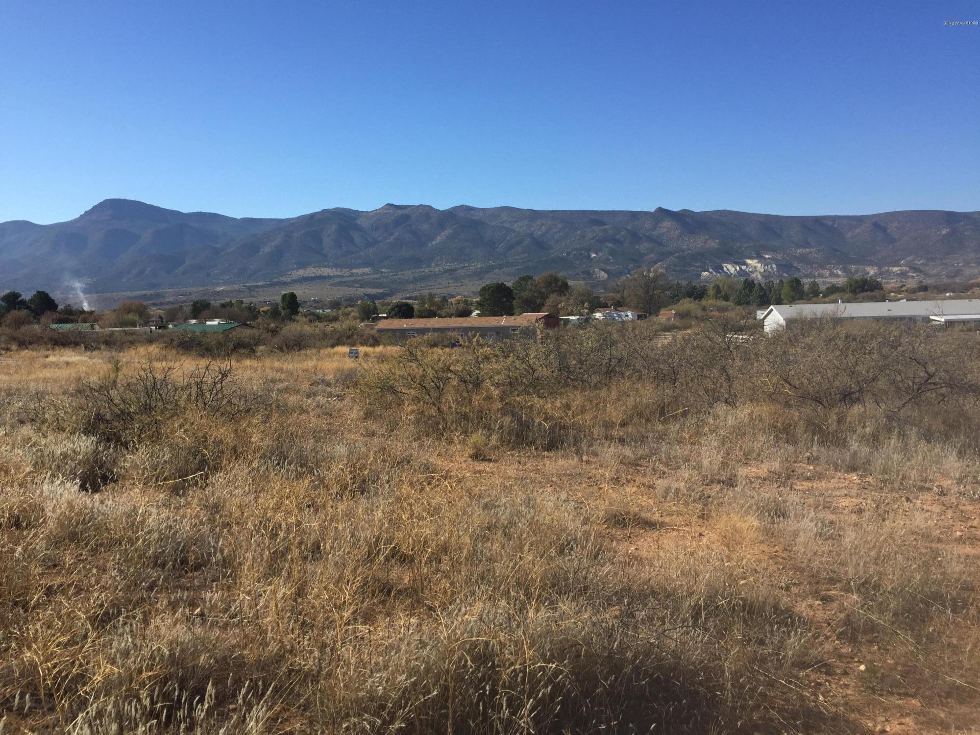 942 E Sayla Camp Verde, AZ 86322
