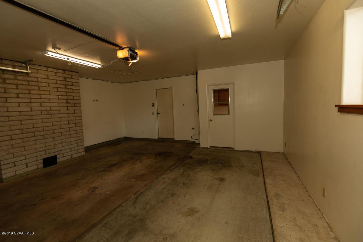 375 Van Deren Rd Sedona, AZ 86336