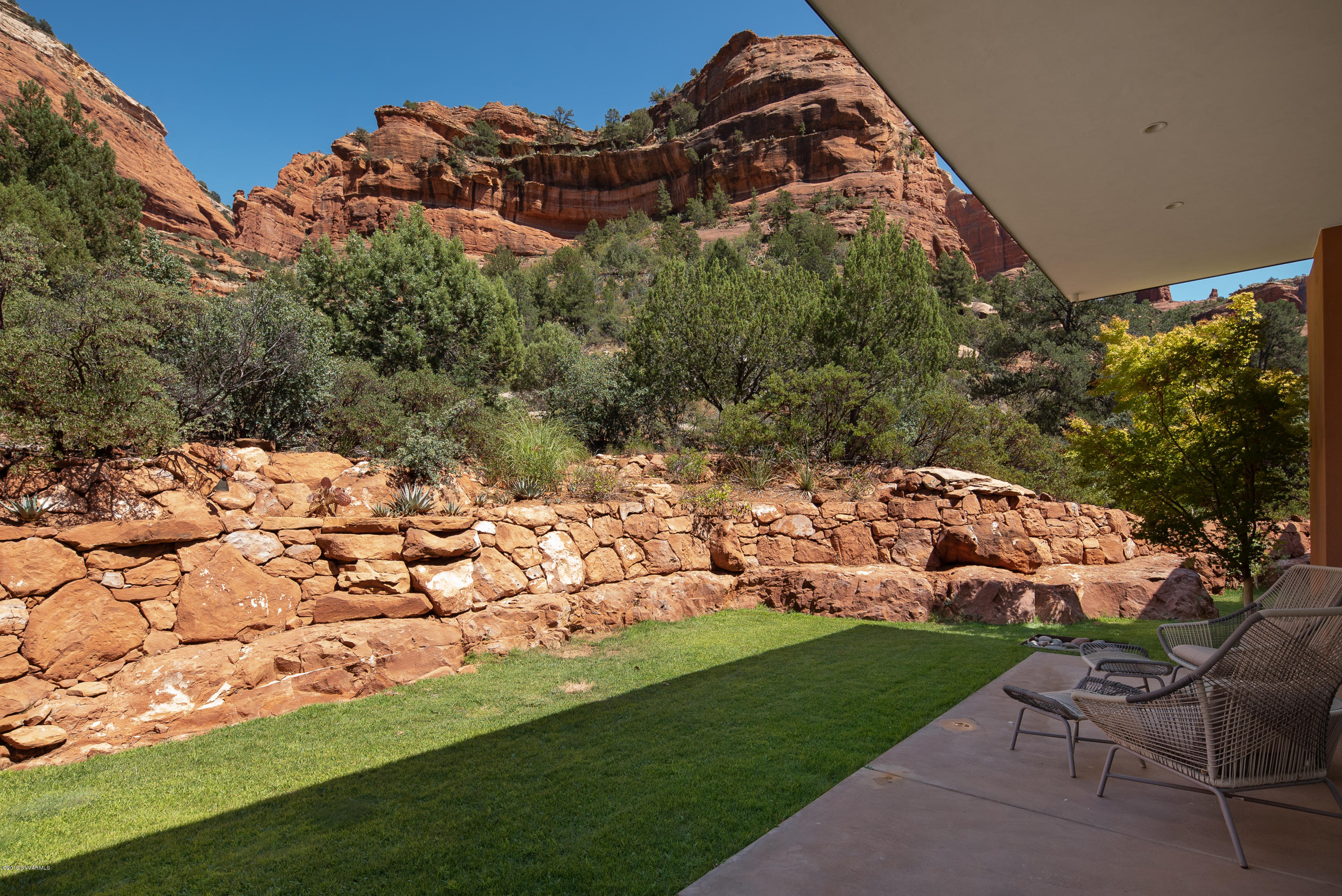 44 Three Face Tr Sedona, AZ 86336