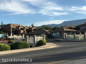 985 E Mingus Ave, 113, Cottonwood, AZ 86326