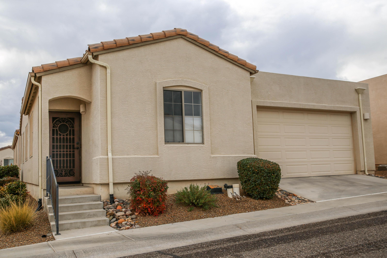 1675 Bluff Drive Cottonwood, AZ 86326