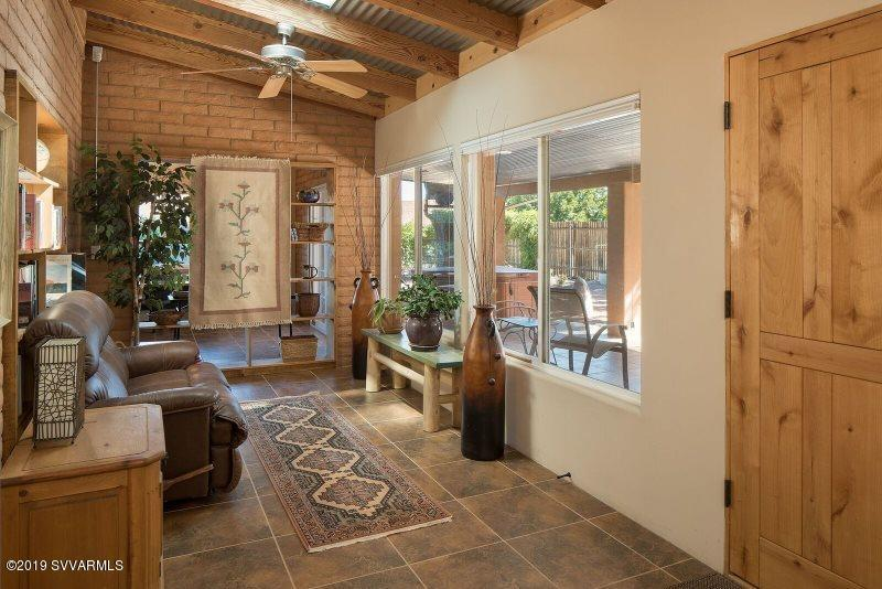 1145 Fuller Lane Cornville, AZ 86325