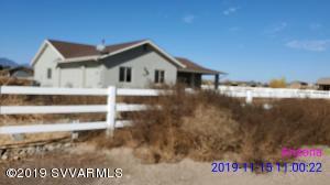 2390 N Belgian Way, Camp Verde, AZ 86322