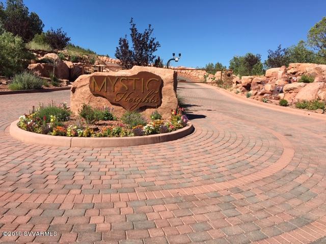 120 Hilltop Sedona, AZ 86336