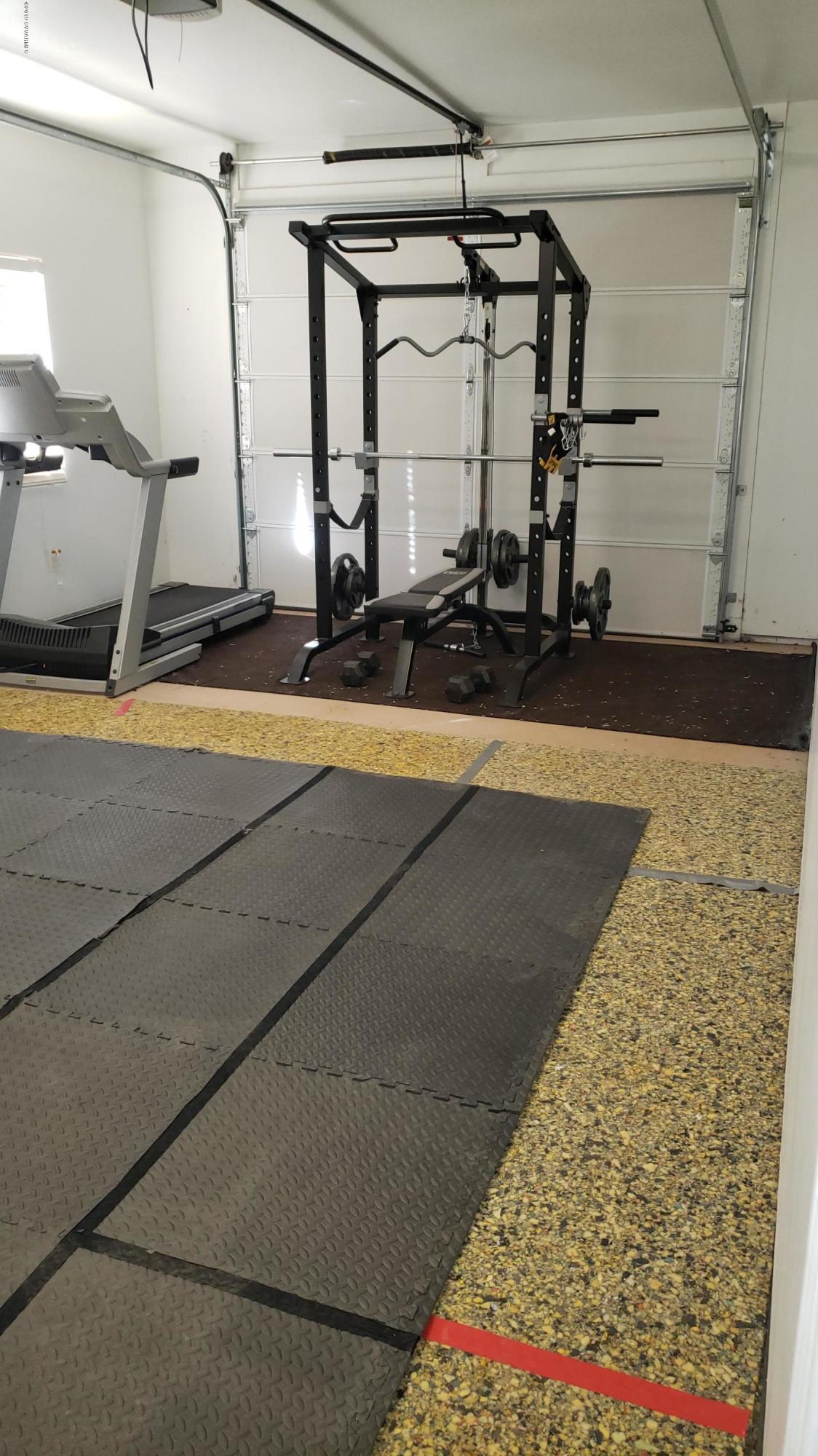 3815 N Cisco Tr Camp Verde, AZ 86322