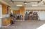 3815 N Cisco Tr, Camp Verde, AZ 86322