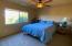 2275 Whippet Way, Sedona, AZ 86336