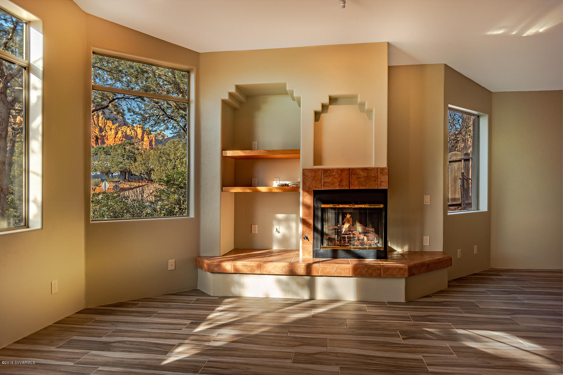 560 Coffee Pot Drive Sedona, AZ 86336
