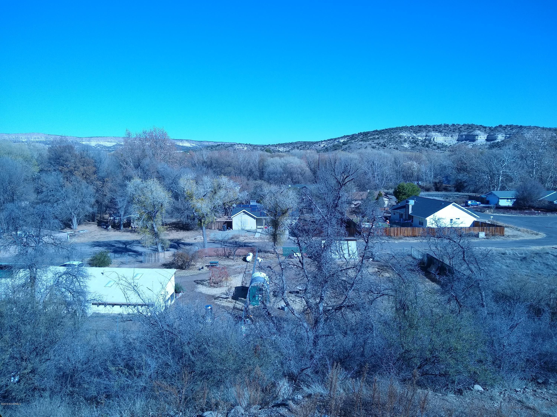 4270 E Valley View Rd Camp Verde, AZ 86322