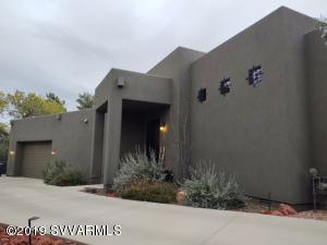 427 Acacia Drive, Sedona, AZ 86336